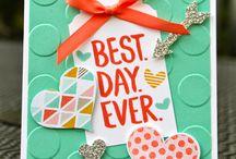 SU best day ever