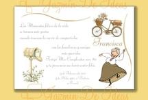 tarjeta de mama
