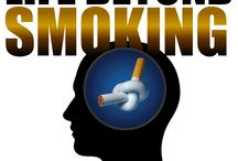 Life Beyond Smoking / Most people fail to quit smoking because they believe the cigarettes are addictive - but are they? If you're a smoker or you someone you love is a smoker - here are some facts that will surprise you and great program to quit, the easy way.