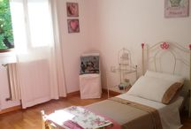 gardaflat:  second bedroom / ferienwohnung holiday apartment in Desenzano, Lake Garda