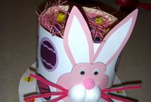 Easter hat ideas