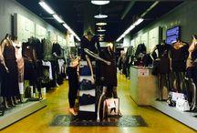 l'Ambre Collection / Magasin des créateurs italiens A l'usine mode et maison 78140 Vélizy Villacoublay Telephone: 0695257600 A juste 5 minutes de Boulogne