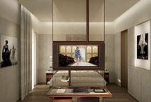 Suite privata