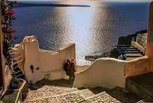 Τοπία Ελλάδα