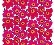 fabric / by Kristina Abernathy
