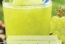 Drink / Drink