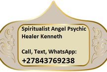 Candle Love spell, Call / WhatsApp: +27843769238