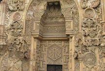Tours of Sivas