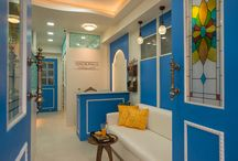 Work: Interior Photography / Photoshoots done for various architects and interior designers
