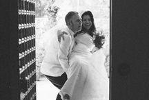 """cintia says """"I do!"""""""
