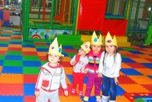 Beylikdüzü Oyun grubu / Beylikdüzü Çocuk Oyun grubumuz açılmıştır. Kayıtlarımız devam etektedir.
