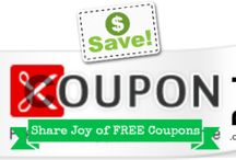 Coupon Dady - FREE Coupons, Deals, Promos / Coupon Dady – FREE Promotion Codes, Coupon Codes, Coupons, Deals | Share Coupons