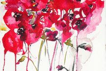 ART / by Jessica Venture