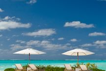 Beaches Resorts Social Media on the Sand / Going in October! Can't wait!
