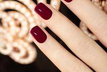 {Beauty} Nails