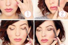 Make-you-up