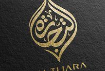 ArabianTypography