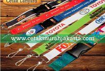 Product Printing / Berbagai jenis cetakan, beraneka macam promosi, kami siapkan untuk kebutuhan anda !  Information Kontak dan Alamat Workshop: KHATULISTIWA PRINTING Jl. Ir. H. Juanda, Gg. Mawar No. 57C, Ciputat – Tangerang Selatan 15419 Phone : (+62) 812 8848 7672 (WA) (+62) 819 0616 9076 5E96143A (BBM) Email : cetakmurahjkt@gmail.com