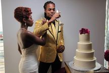 Yummy Wedding Cakes / Yummy Wedding Cake Ideas