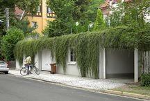 binnenstraat