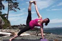 Fit - Yoga