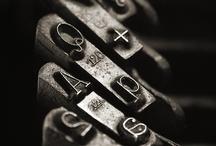 Freaking Great: Typewriters