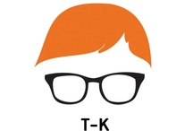 T-K LOGOLLECTION