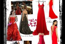 My Fashion Inspiration / Articles from my blog pantofiorii.blogspot.ro