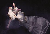 Isha G Photography and Designs