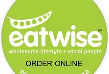 Eatwise Catering