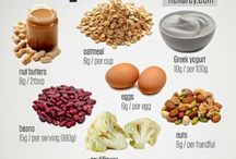 vegan protein substitution