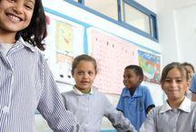 Values based education #myvoicemyschool