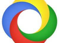 Sitios y perfiles Web / Econtraras los sitios y perfiles Web que publiquemos de forma oficial.