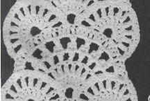 household crochet