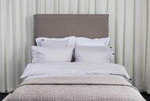 STONE WASHED-BED LINEN