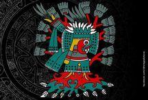 México indígena