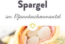 0+1Lc Spargel