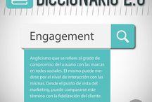 Diccionario 2.0
