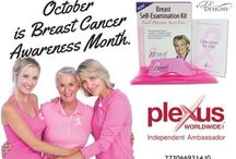 Breast Cancer Awareness / Health