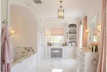 Blackwell Bath Inspire