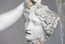 other: mythology