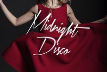 Midnight Disco