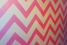 Girls Bedrrom ideas / Bedroom ideas for little girls rooms