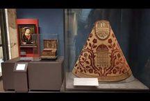 London: V&A Museum-part7. Londra:Muzeul Victoria și Albert. Лондон:Музей Виктории и Альберта-часть7.