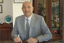 Prof.Dr.Aycan Kayıkçıoğlu