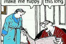 Wedding Humor / #wedding #humour #humor #funny #marriage