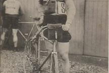 retro cyclo