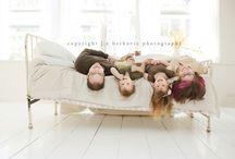Photography inspiration / by Becky Abernathy