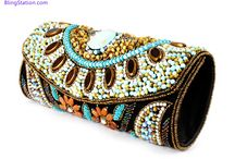 Women Fashion Accessories / by BlingStation.com
